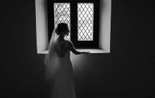 vestuvių fotografas plepys1