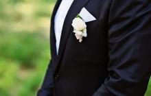 vestuvių fotografas plepys10