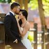 vestuvių fotografas plepys11