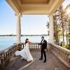 vestuvių fotografas plepys12