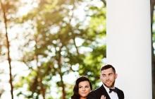 vestuvių fotografas plepys13