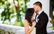 vestuvių fotografas plepys14