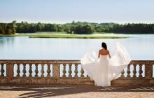 vestuvių fotografas plepys15