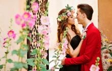 vestuvių fotografas plepys17