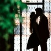 vestuvių fotografas plepys18
