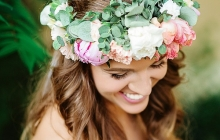 vestuvių fotografas plepys19