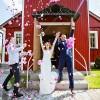 vestuvių fotografas plepys2