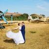vestuvių fotografas plepys21