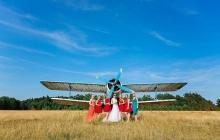 vestuvių fotografas plepys22