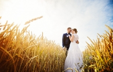 vestuvių fotografas plepys23