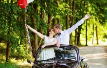 vestuvių fotografas plepys24