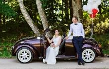 vestuvių fotografas plepys25