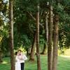 vestuvių fotografas plepys27