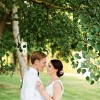 vestuvių fotografas plepys28