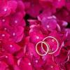 vestuvių fotografas plepys29