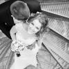 vestuvių fotografas plepys3