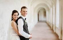 vestuvių fotografas plepys30