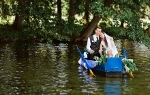 vestuvių fotografas plepys31