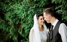 vestuvių fotografas plepys32
