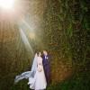 vestuvių fotografas plepys33