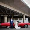 vestuvių fotografas plepys34