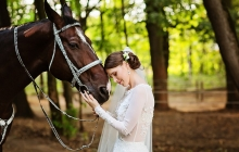 vestuvių fotografas plepys35