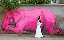 vestuvių fotografas plepys37