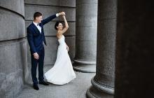 vestuvių fotografas plepys38