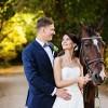 vestuvių fotografas plepys39