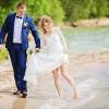 vestuvių fotografas plepys4
