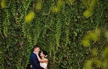 vestuvių fotografas plepys41