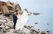 vestuvių fotografas plepys42