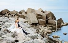vestuvių fotografas plepys43