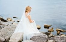 vestuvių fotografas plepys44