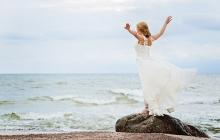 vestuvių fotografas plepys45