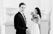 vestuvių fotografas plepys46