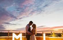 vestuvių fotografas plepys49