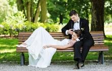 vestuvių fotografas plepys50