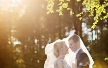 vestuvių fotografas plepys52