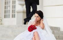 vestuvių fotografas plepys54