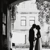 vestuvių fotografas plepys55