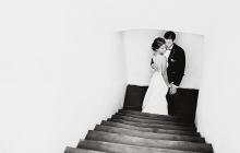 vestuvių fotografas plepys56