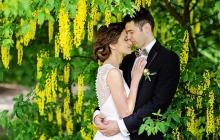 vestuvių fotografas plepys57