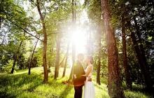 vestuvių fotografas plepys58
