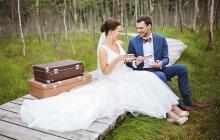 vestuvių fotografas plepys59