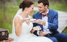 vestuvių fotografas plepys60