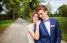 vestuvių fotografas plepys61