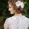 vestuvių fotografas plepys63