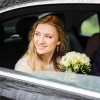 vestuvių fotografas plepys64