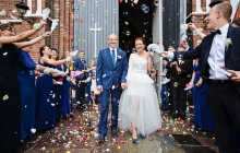 vestuvių fotografas plepys68